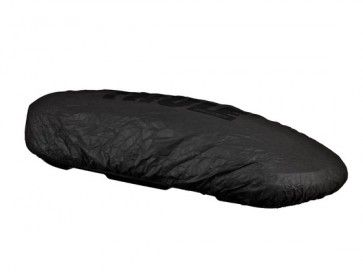 Thule Box Lid Cover 6981 (Dakkofferhoes) S / M / L