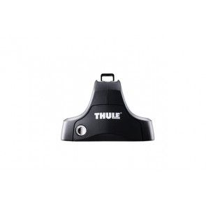 Thule Rapid Systeem 754