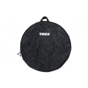 Thule Wheel Bag 563 XL