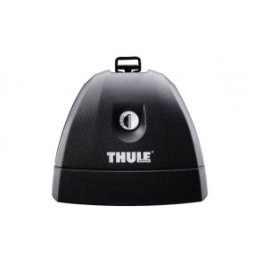 Thule Rapid Systeem 751