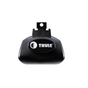 Thule Rapid System 757