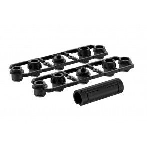 Thule Fastride 9-15 mm Axle Adapter kit