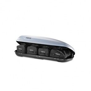 Hapro Roof Box Tassenset
