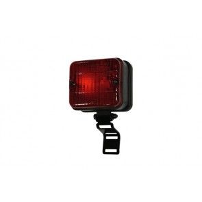 Thule 3rd Brake Light 9904