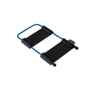 Thule Carbon Frame Protector 984