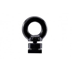 Thule Eye Bolt 320