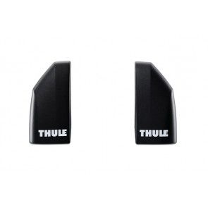 Thule Front Load Stop 321