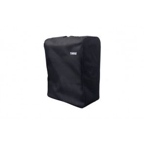 Thule EasyFold XT Carrying Bag 931-1
