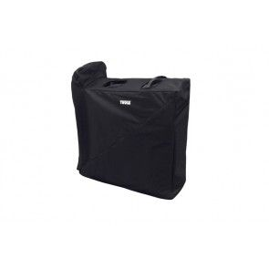 Thule EasyFold XT Carrying Bag 934-4