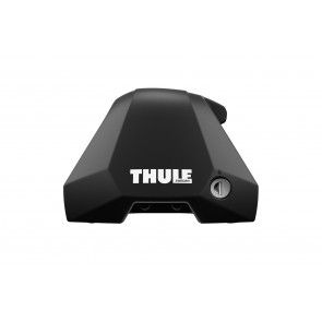 Thule Edge Clamp 7205
