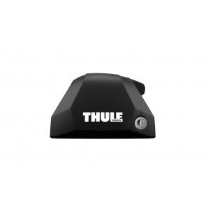 Thule Edge Flush Rail 7206