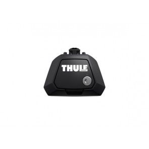 Thule Evo Open Rail 7104