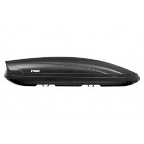 Thule Motion XXL 900 Antraciet